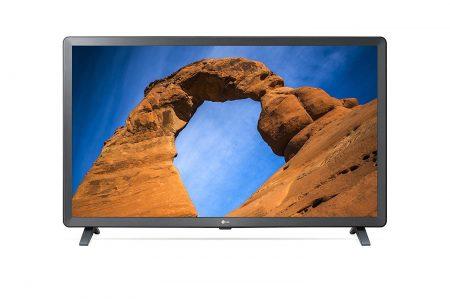 mejor televisor 32 pulgadas ocu - LG 32LK6100PLB