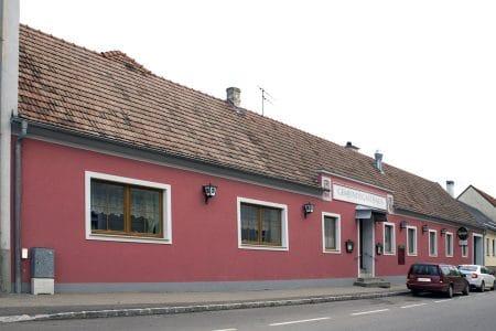 Neuverpachtung Straningerhof