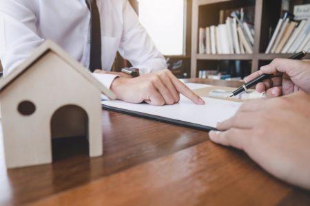 6 mejores seguros de hogar