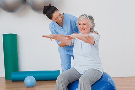 fisioterapia-en-madrid