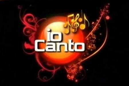 """Giovedì 22 Dicembre su Canale 5: """"Io canto Christmas""""   Digitale terrestre: Dtti.it"""