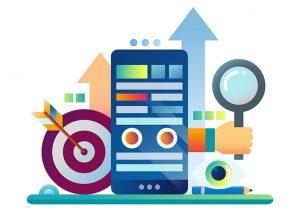 online marketing és reklám mikor- és kisvállalkozásoknak