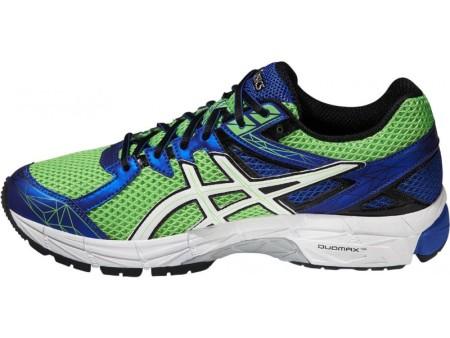 ASICS GT-1000 3 - mejores zapatillas running pronadores