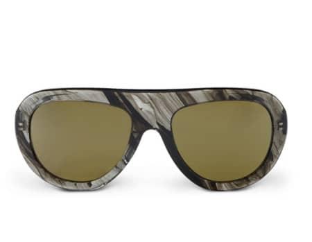 """GIORGIO ARMANI """"PILOT"""" - mejores gafas de sol para hombre"""