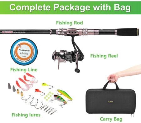 plusinno-telescopic-kit-de-pesca-senuelos-azuelos-sedal