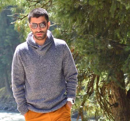 Junaid-Shahdhar