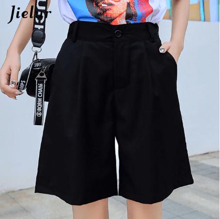 latest trendy skirt for girls