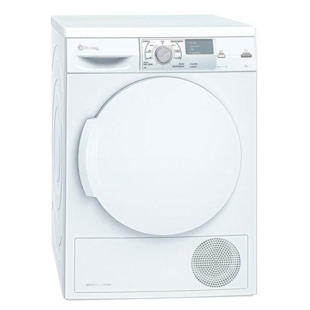 BALAY 3SC74101A - mejor secadora