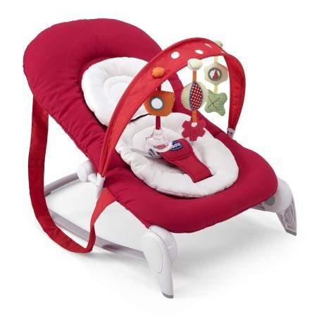 Chicco Hoopla - mecedora para bebes