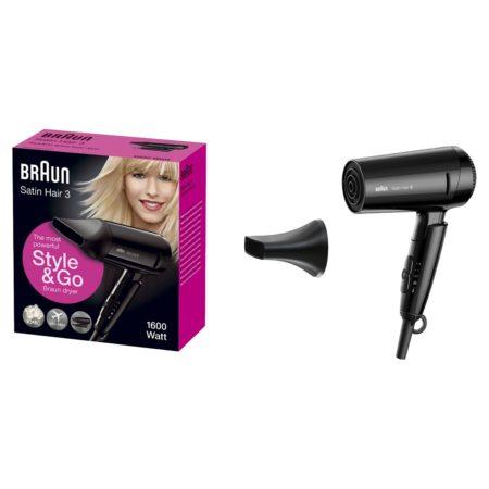 braun-satin-hair-3-hd350-precios-y-opiniones