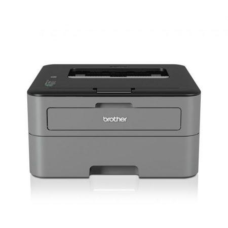 mejor impresora laser monocromo - Brother HL-L2300D