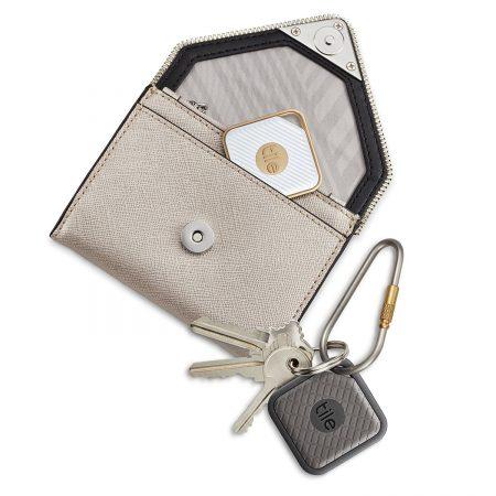 buscador de llaves tile