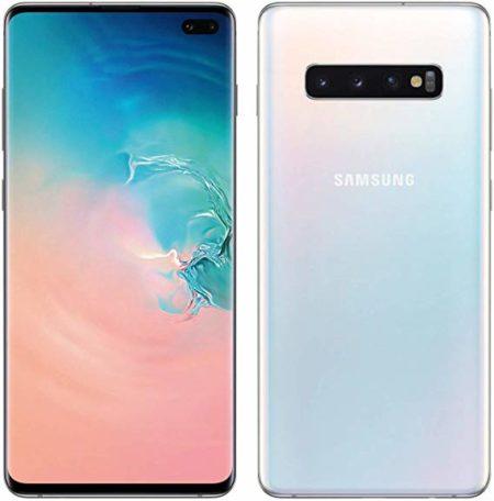 mejor camara de movil ocu - Samsung Galaxy S10