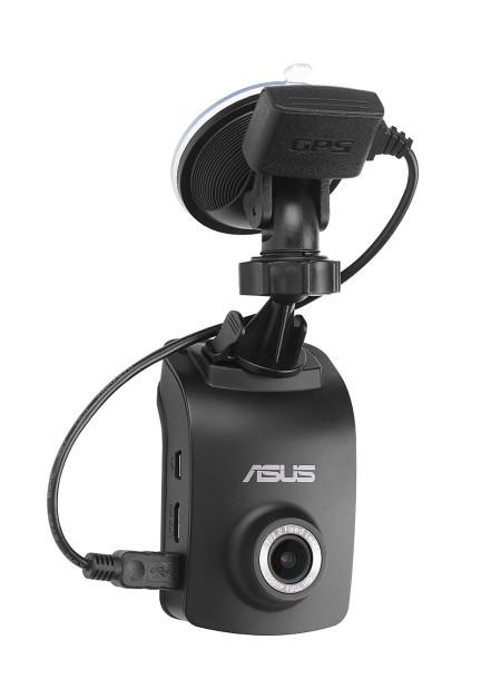 Asus Reco Classic - mejor dash cam para el coche