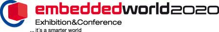 embedded-world-2020