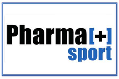 PharmaPiù
