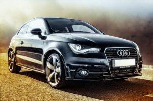 dobra wypożyczalnia samochodów szczecin