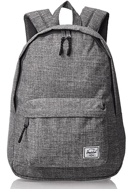 Citybackpack