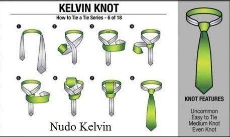 18-maneras-de-hacer-una-corbata-nudo-kelvin