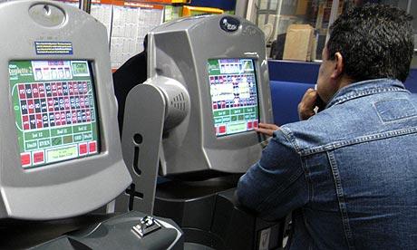 ilektroniki-rouleta-praktoreio-bookmaker