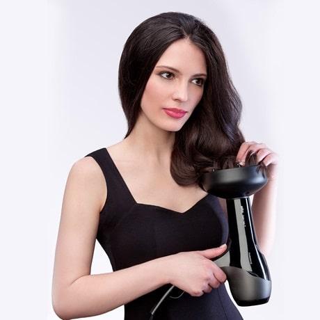 6 mejores difusores para el pelo baratos