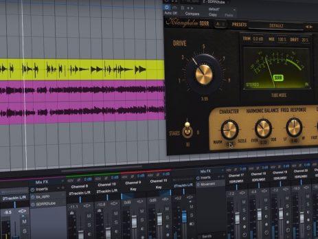 Ses Tasarımı ve Foley Nedir, Nasıl Yapılır?