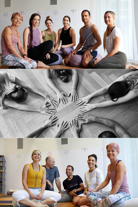 About Myall | Perth yoga | Yoga Perth City | Yoga Perth CBD | Online yoga