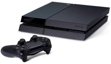 Sony prodá 2x více konzolí, než konkurenční Xbox Microsoftu