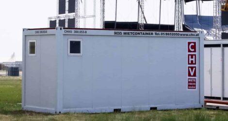 CHV-Sanitaercontainer-300DU-Duschcontainer-Events-1