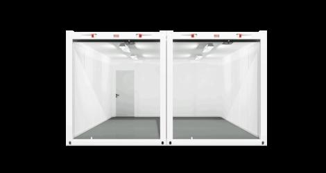 CHV-300DA-Buerocontainer-Doppelanlage-back-offen-lrg