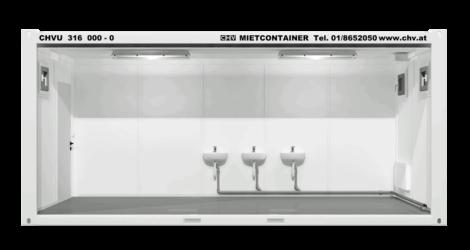 CHV-300-WCD-WC-Container-Damen-innen2
