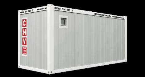 CHV-300WCDH-WC-Container-Damen-Herren-20-fuss-back