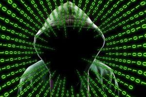 codigo hacker