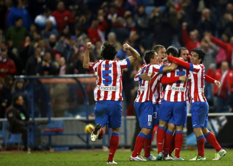 Atletico-Madrid-2013-2014