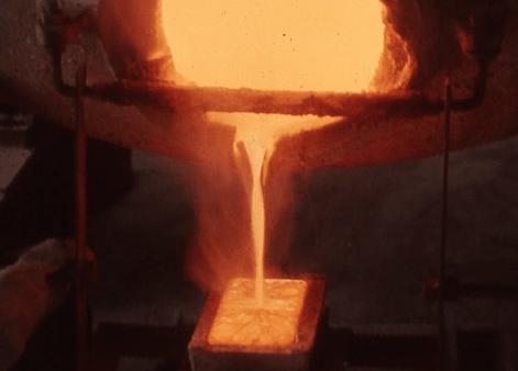 26. El Oro como Inversión, ¿es una buena idea?