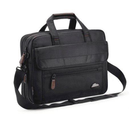 laptop bag for female lawyers
