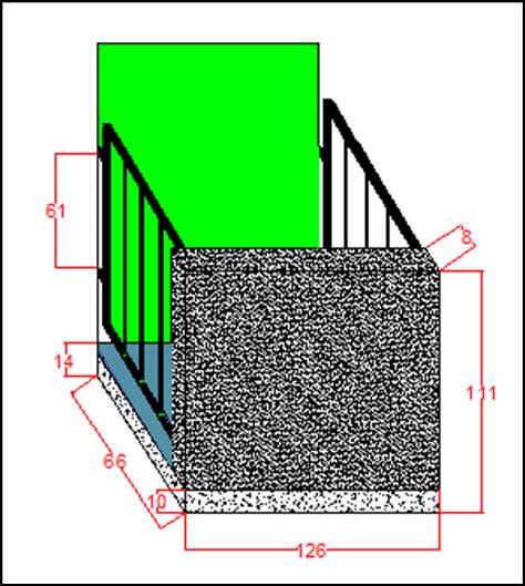 releve-geometrique-balcon