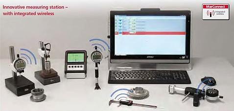 Wireless Data Transmission 2
