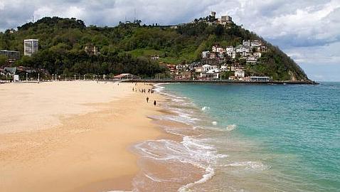 las-300-mejores-playas-de-espana-y-portugal-10-mejores-playa.de-la-concha-san-sebastian