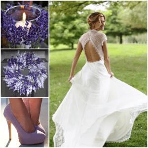 wedding-provence-lavender-7