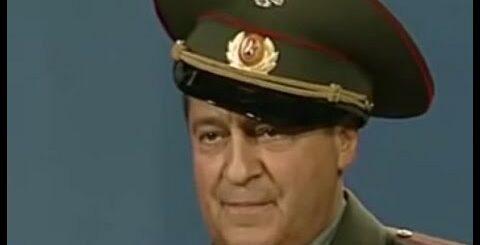 Геннадий Хазанов.Повторение пройденного.Избранное Юмор.