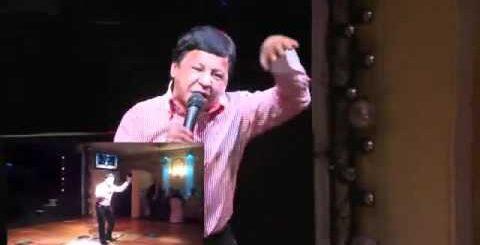 Uzbek song Узбекская песня Узбекский юмор Обид Асомов Домашний стриптиз