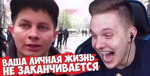 МАЦОНИ СМОТРИТ 785 СЕКУНД СМЕХА  ЛУЧШИЕ ПРИКОЛЫ