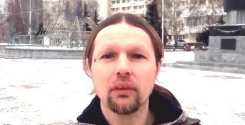 НОВЫЕ ПРИКОЛЫ 2017, ЛУЧШИЕ РУССКИЕ ПРИКОЛЫ, СМЕШНЫЕ ВИДЕО 201724
