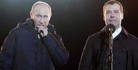 В Крыму Россия издевается над Людьми.