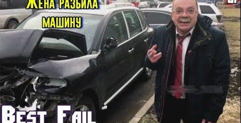 ЛУЧШИЕ ПРИКОЛЫ 2017 ИЮНЬ | Лучшая Подборка Приколов #51