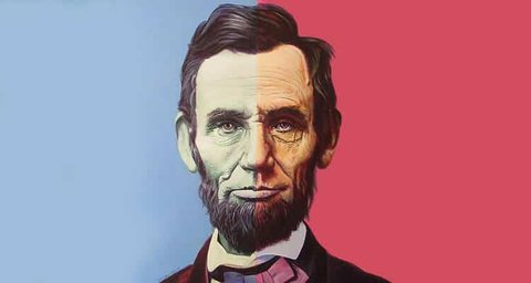 Interesting Facts about Abraham Lincoln