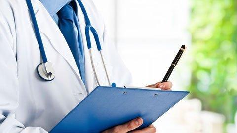 dokter-onderzoek-goed-fout