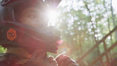 Imagefilm BGHW at Bike Components 480x270 - Beispielfilme nach Genre