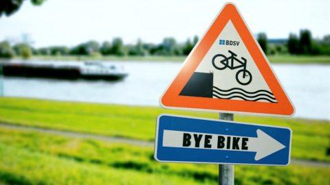 Industriefilm Bye Bike 480x270 - Beispielfilme nach Genre